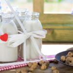 Conoce las principales propiedades de la horchata que ayudarán a tu salud